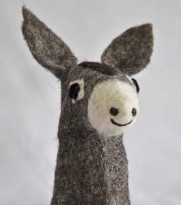 Donkey Donk