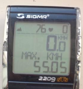 Höchstgeschwindigkeit 12_06