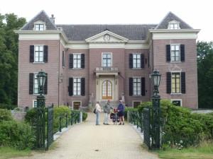 Haus Dorn